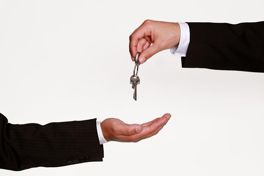 Mietrecht Schlüsselübergabe kanzlei schüler boldt bansner mietrecht